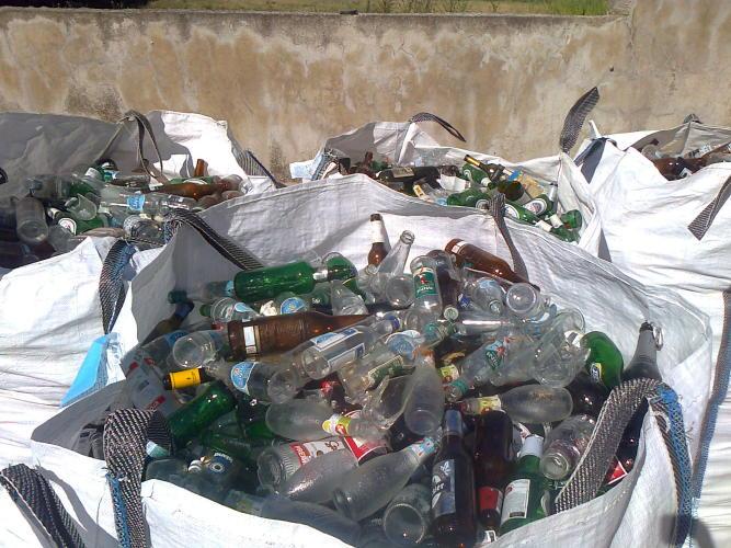 ανακύκλωση γυαλιού στη Χώρα της Άνδρρου vanglouk androsfilm (4)_1