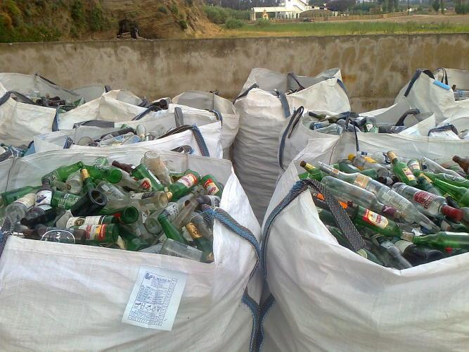ανακύκλωση γυαλιού στη Χώρα της Άνδρρου vanglouk androsfilm (6)_1