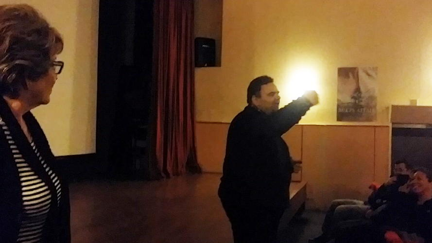 συνάντηση για διοργάνωση Συνάντησης Ερασιτεχνικών Ομάδων Αιγαίου στην Άνδρο VANGLOUK ANDROSFILM (3)
