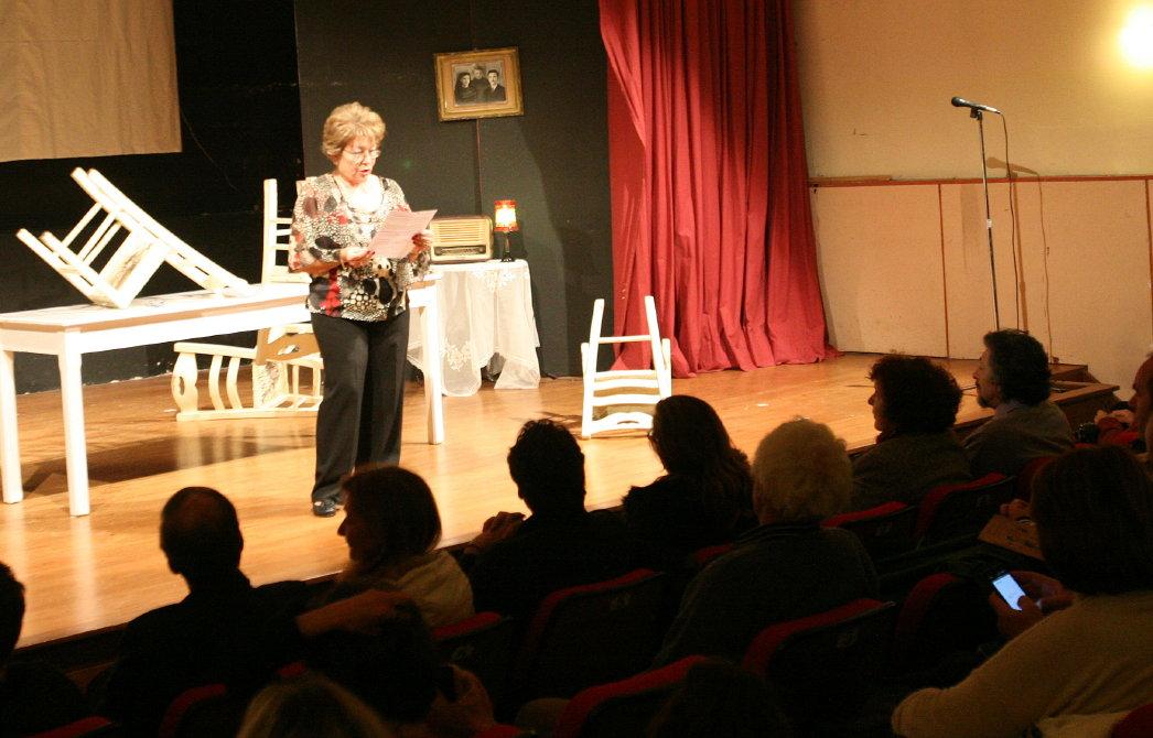 Παγκόσμια Ημέρα Θεάτρου 26 μαρτ 2016 vanglouk androsfilm (10)