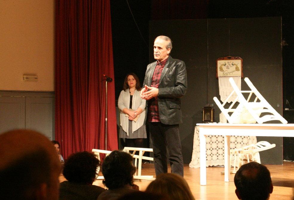 Παγκόσμια Ημέρα Θεάτρου 26 μαρτ 2016 vanglouk androsfilm (2)