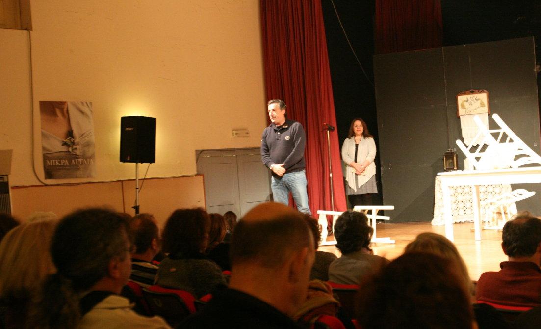 Παγκόσμια Ημέρα Θεάτρου 26 μαρτ 2016 vanglouk androsfilm (3)