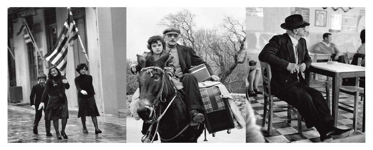 197334g-7.andros_tis_marinas_karagatsi androsfilm_1