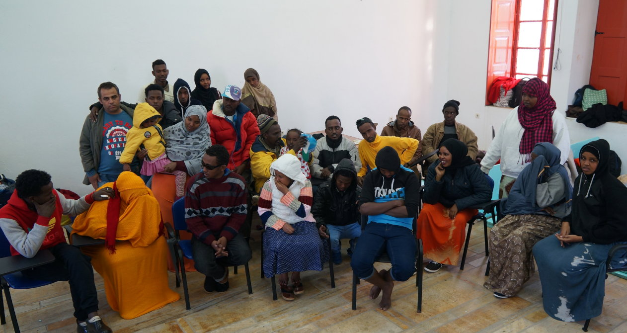 somalian refugees in andros 25 martioy 2016 vanglouk androsfilm (1)