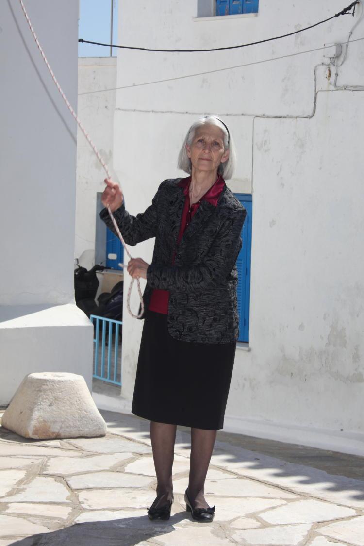 Θεοσκεπάστου στην Άνδρο 16 Απριλίου 2016 androsfilm vanglouk (2)