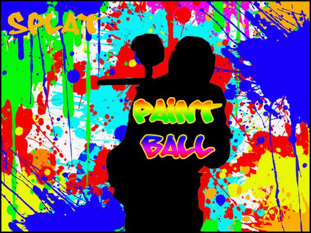 painball νοα vanglouk androsfilm (1)