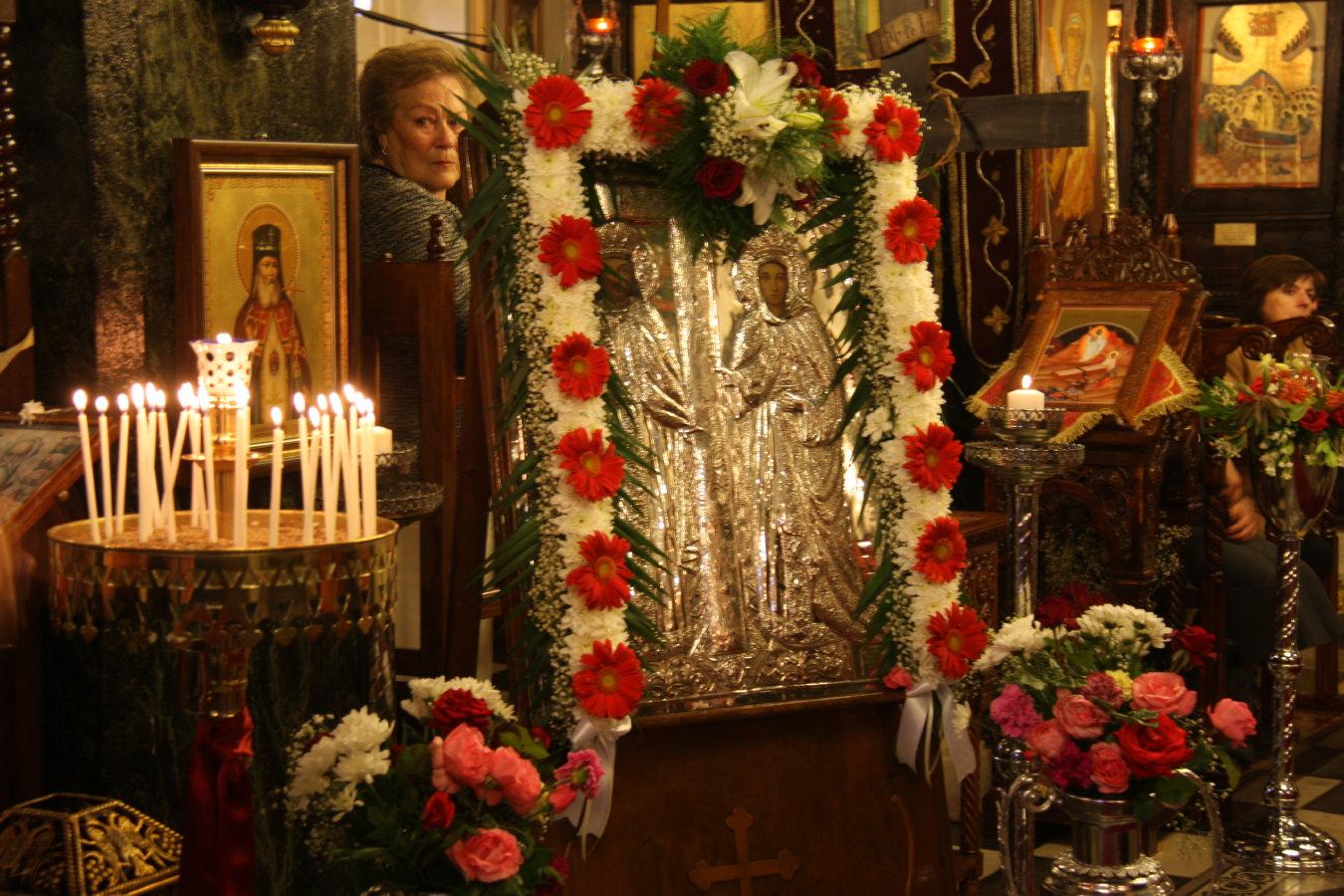 Αγίου Κωνσταντίνου Λειβάδια Άνδρου 20 Μαΐου 2016 Vanglouk Androsfilm (9)