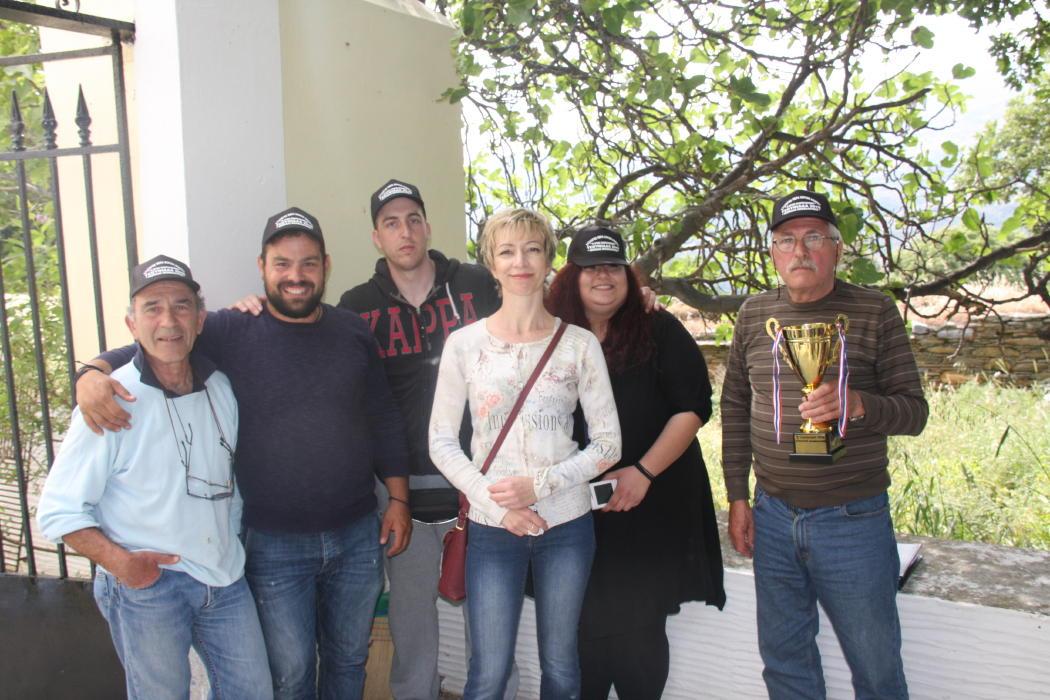 τσουνια στα Πέρα Χωριά 2 may 2016 vanglouk androsfilm (2)