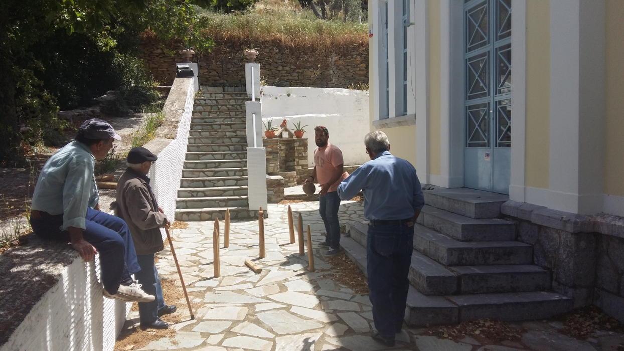 1η Τσουνιάδα στα Πέρα Χωριά Άνδρου δευτερα του Πάσχα 2 Μαΐου 2016 vanglouk androsfilm (13)