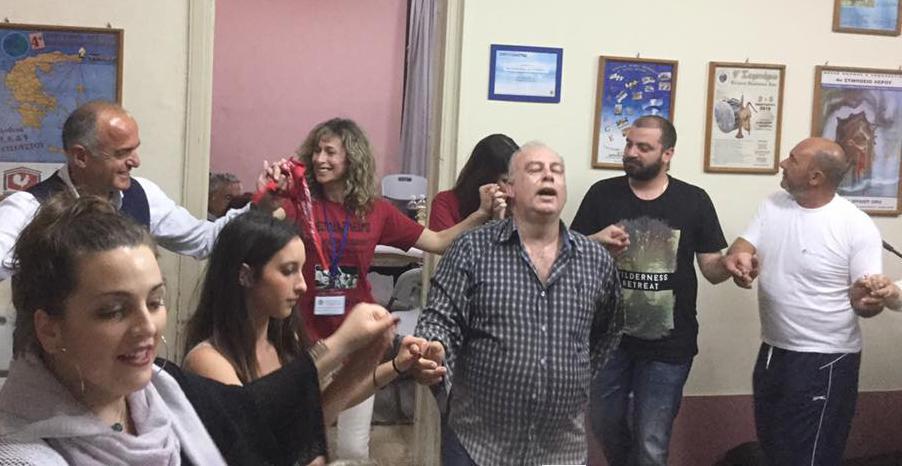artemis-leros-festival-dodekanisa-panigiri-xthe-simera VANGLOUK ANDROSFILM (7)