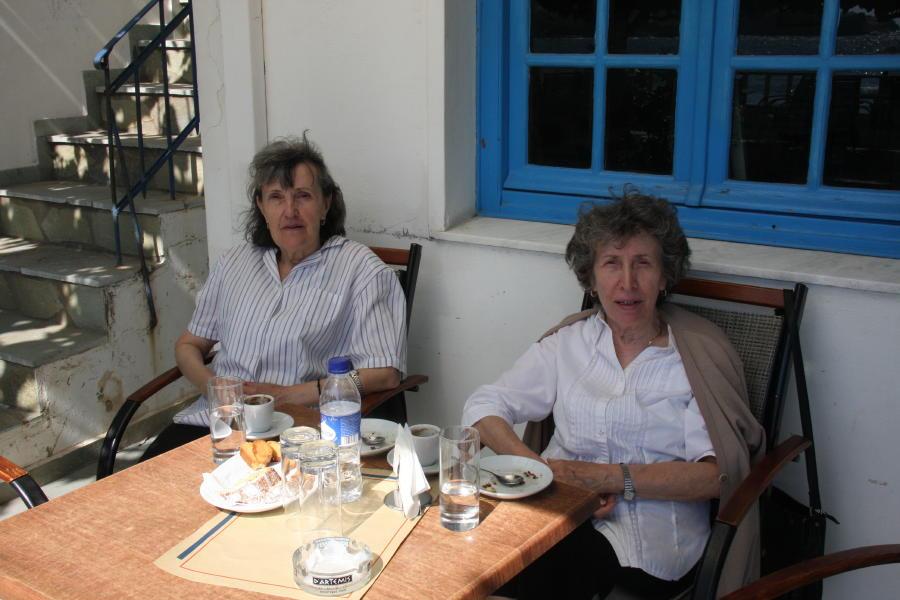 Αναλήψεως 2016 9 ιουνιου στο Νιμποριό vanglouk androsfilm (4)