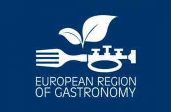 European Region of Gastronomy vanglouk androsfilm (3)