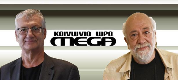 VANGLOUK ANDROSFILM ΦΕΣΤΙΒΑΛ ΑΝΔΡΟΥ