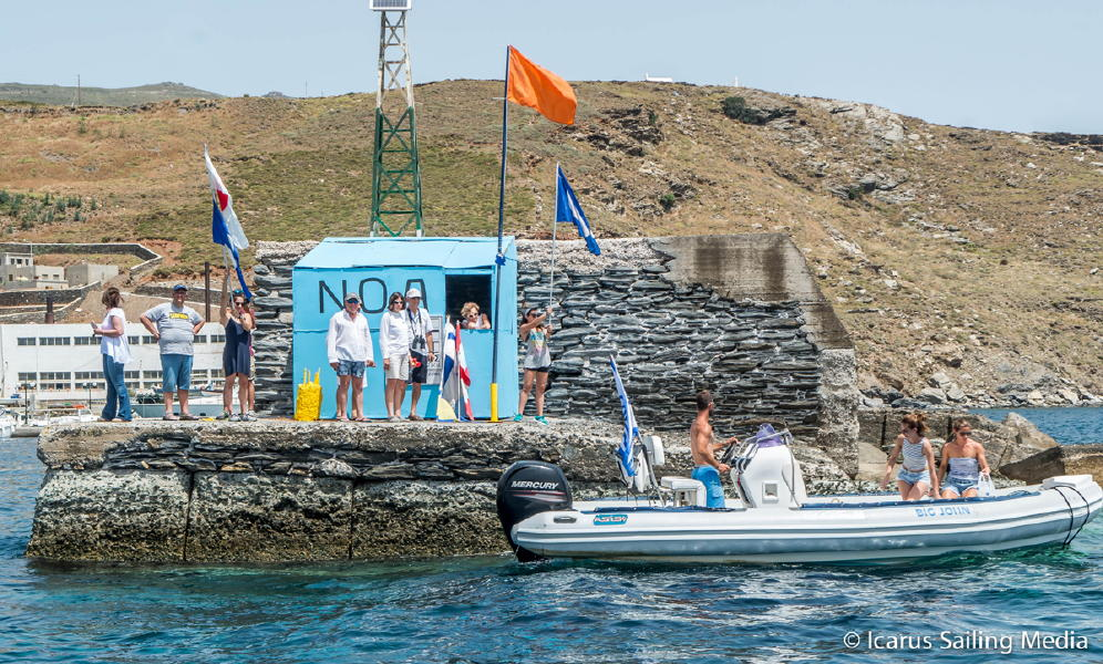 androsfilm vanglouk andros race 2016 (2)_1