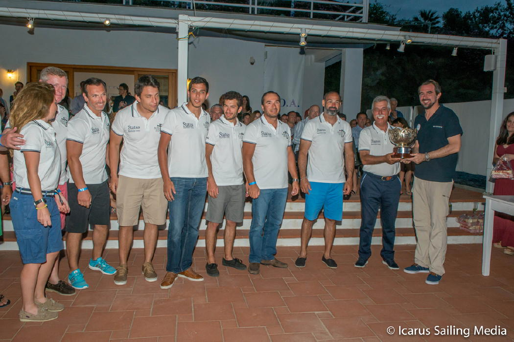 androsfilm vanglouk andros race 2016 (5)_1