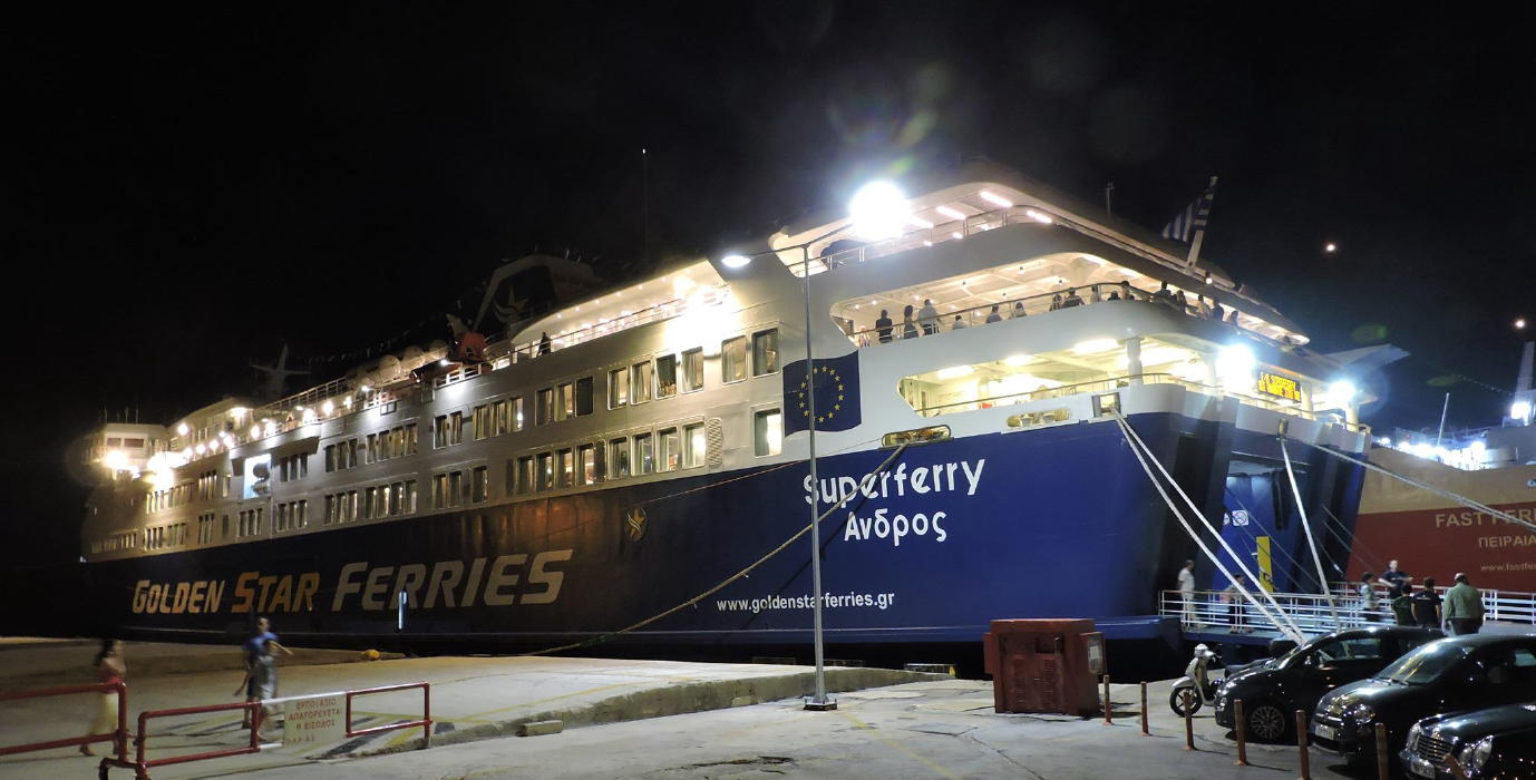 superferry andros 29 june 2016 agiasmos vanglouk androsfilm (17)