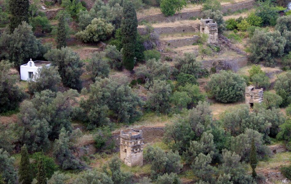 vanglouk androsfilm lardia andros villages 2016 (3)