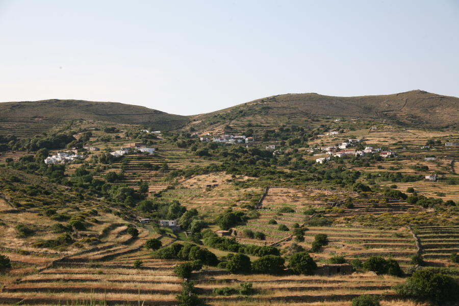 vanglouk androsfilm vouni andros villages 2016 (1)