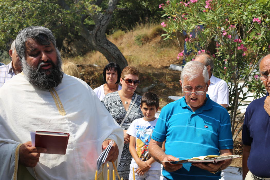Αγία Κυριακή στα Ρέμματα Άνδρου  7 ιουλίου 2016 androsfilm aggelos sfakianakis(2)