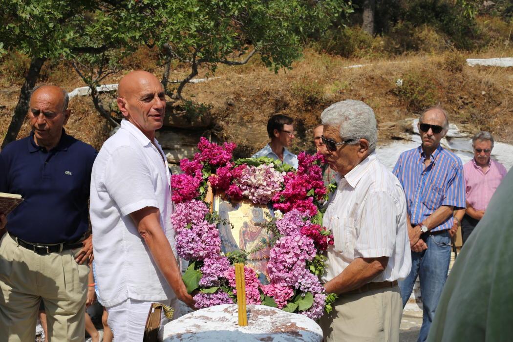 Αγία Κυριακή στα Ρέμματα Άνδρου  7 ιουλίου 2016 androsfilm aggelos sfakianakis(4)