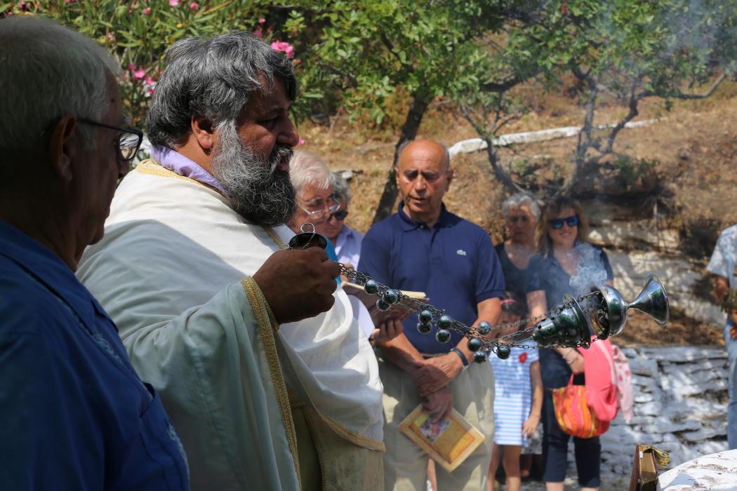Αγία Κυριακή στα Ρέμματα Άνδρου  7 ιουλίου 2016 androsfilm aggelos sfakianakis(6)