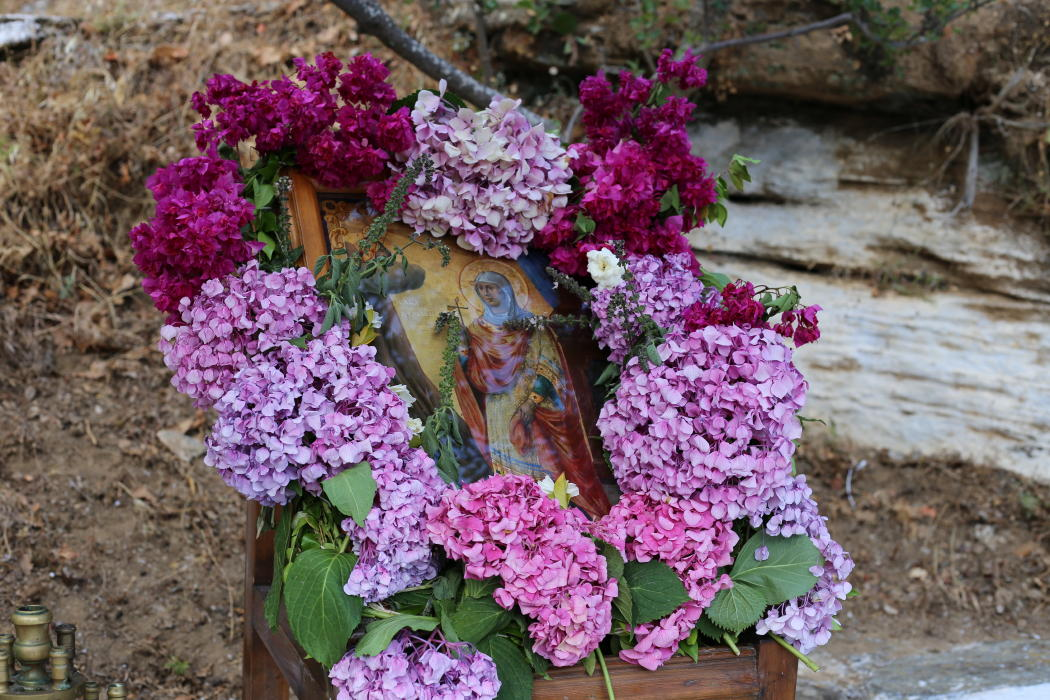 Αγία Κυριακή στα Ρέμματα Άνδρου  7 ιουλίου 2016 androsfilm aggelos sfakianakis(8)
