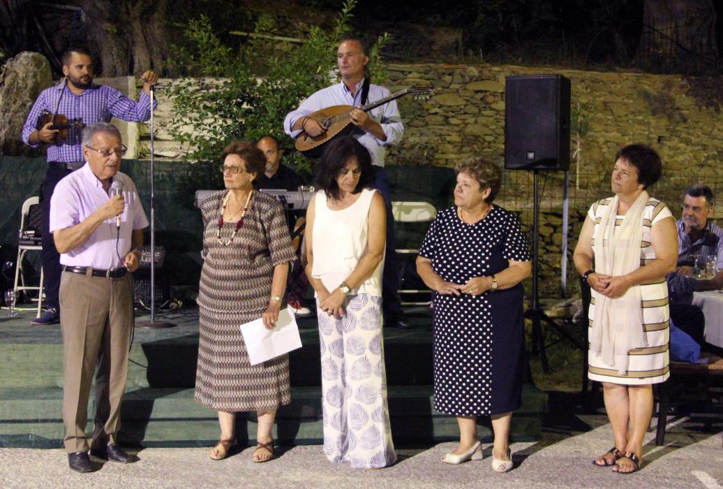 Ο χορός του Φιλανθρωπικού Συλλόγου Αποικίων 17 Ιουλίου 2016 vanglouk androsfilm (14)