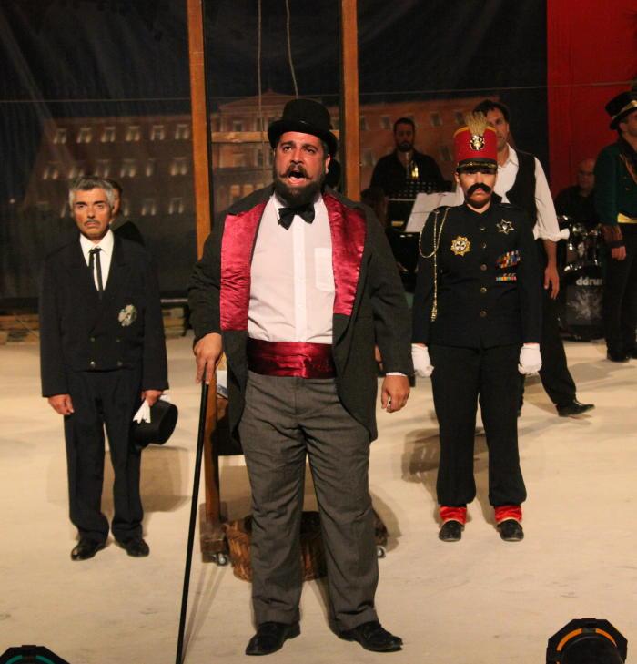 θεατρικος όμιλος Άνδρου το μεγάλο μας τσίρκο 29 ιουλίου 2016 androsfilm vanglouk (18)