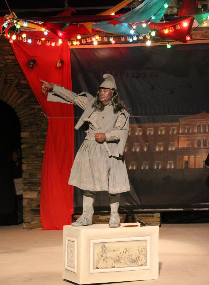 θεατρικος όμιλος Άνδρου το μεγάλο μας τσίρκο 29 ιουλίου 2016 androsfilm vanglouk (23)