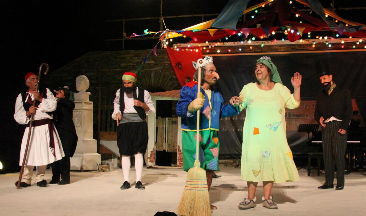 θεατρικος όμιλος Άνδρου το μεγάλο μας τσίρκο 29 ιουλίου 2016 androsfilm vanglouk (24)