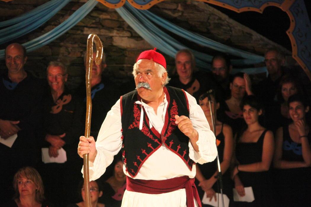 θεατρικος όμιλος Άνδρου το μεγάλο μας τσίρκο 29 ιουλίου 2016 androsfilm vanglouk (26)