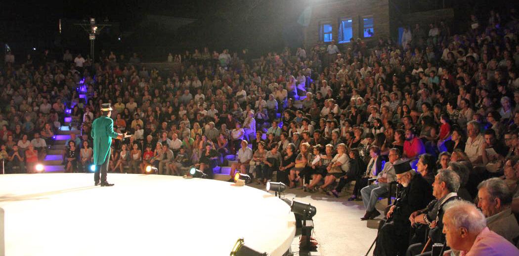θεατρικος όμιλος Άνδρου το μεγάλο μας τσίρκο 29 ιουλίου 2016 androsfilm vanglouk (33)