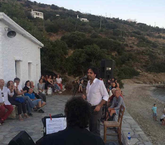 συναυλία Βασίλη Λέκκα στον Άγιο Κυπριανό 13 ιουλιου 2016 androsfilm (2) - Αντίγραφο