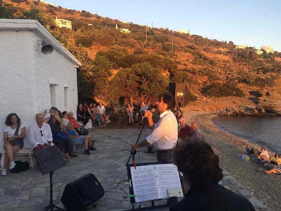 συναυλία Βασίλη Λέκκα στον Άγιο Κυπριανό 13 ιουλιου 2016 androsfilm (4)