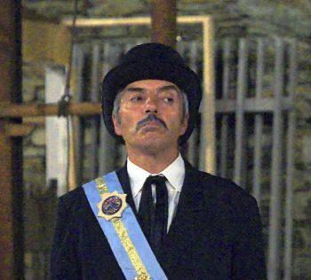 το μεγάλο μας τσίρκο θεατρικός όμιλος Άνδρου vanglouk androsfilm (2)_1