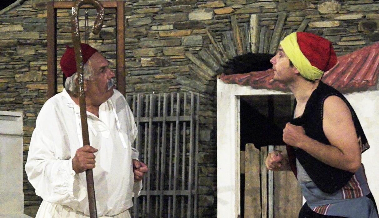 το μεγάλο μας τσίρκο θεατρικός όμιλος Άνδρου vanglouk androsfilm (7)_1