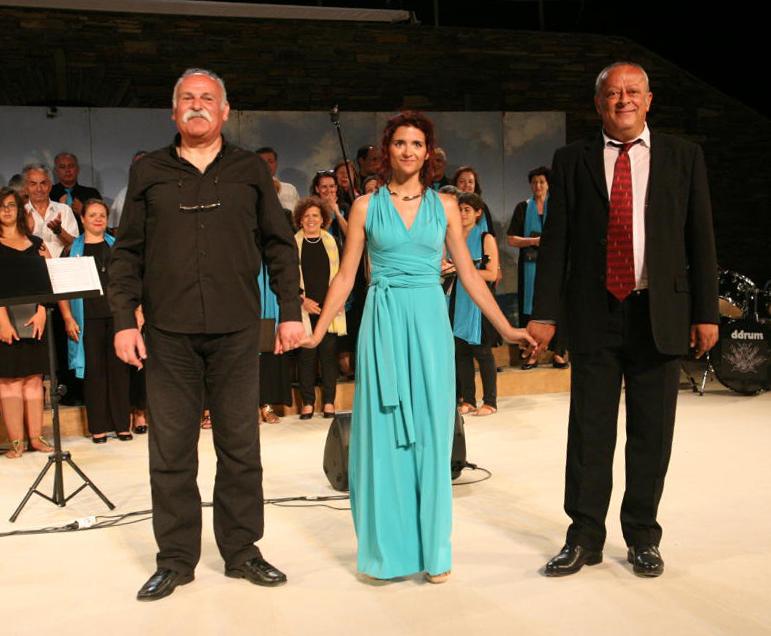 27o χορωδιακο φεστιβαλ ανδρου 2 ιουλιου 2016 vanglouk photo andros androsfilm (6)
