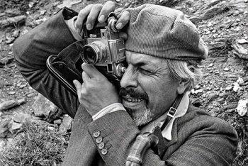 4 ντοκιμαντερ του Ηλία Γιαννακάκη στην Άνδρο vanglouk androsfilm (α) (1)