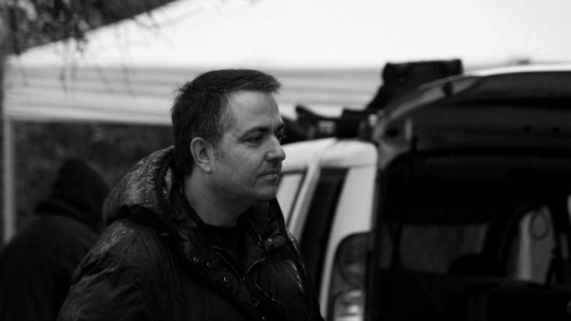 ELIAS GIANNAKAKIS androsfilm