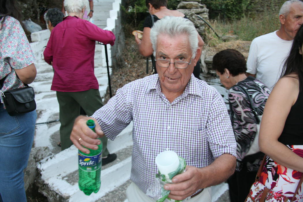 Παναγία Πετρένια στο Βουνί 22 Αυγ 2016 vanglouk androsfilm (4)
