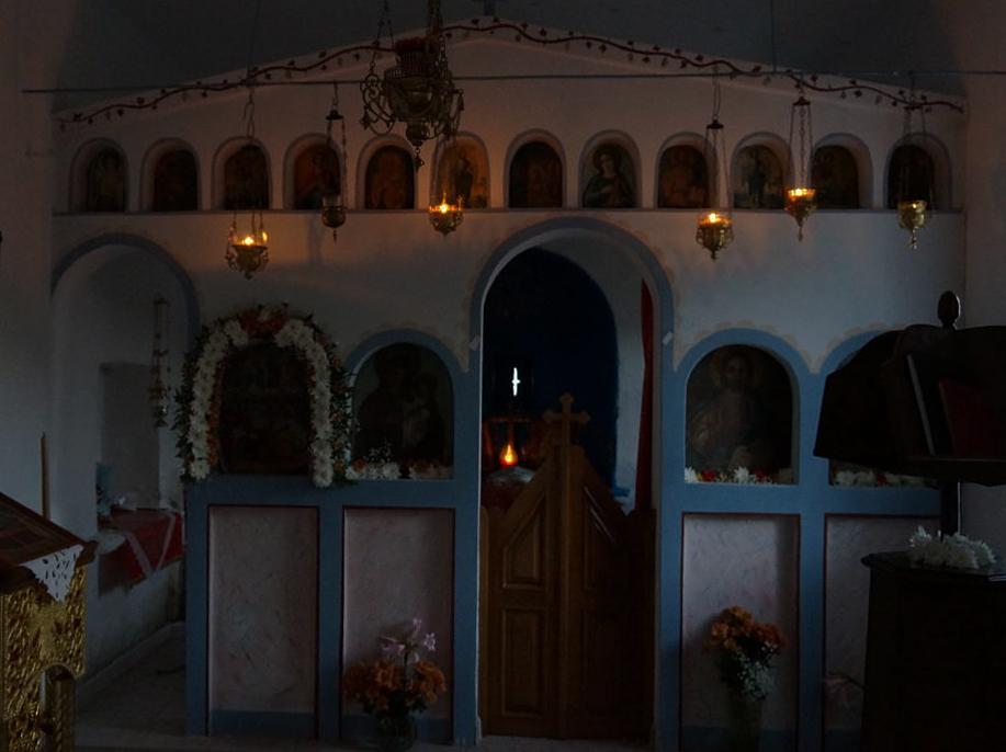 Παναγία Πετρένια στο Βουνί 22 Αυγ 2016 vanglouk androsfilm (7)