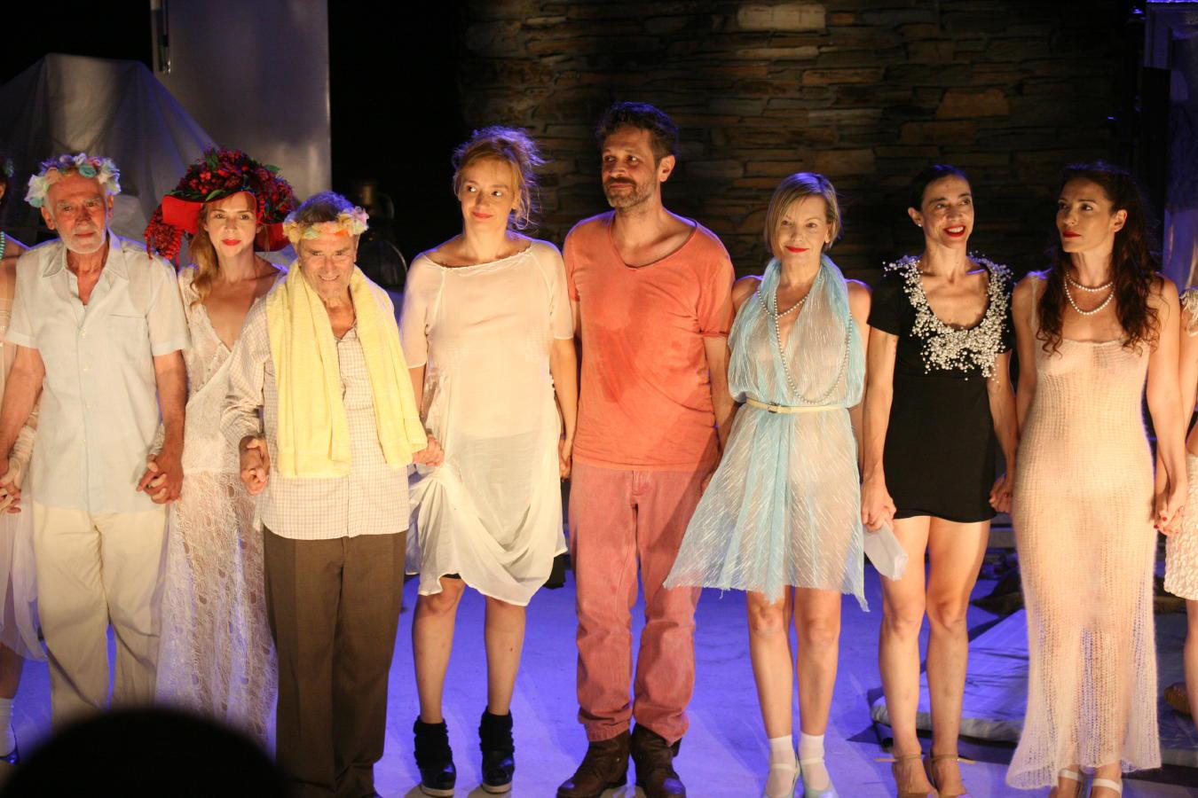 λυσιστρατη Μαρμαρινού 2ο φεστιβάλ Άνδρου 12 αυγ 2016 vanglouk androsfilm (5)