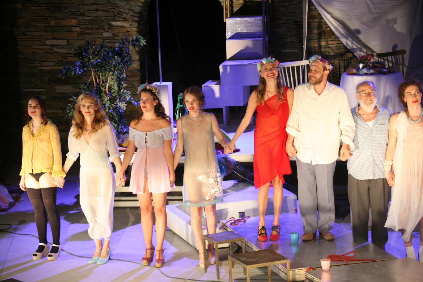 λυσιστρατη Μαρμαρινού 2ο φεστιβάλ Άνδρου 12 αυγ 2016 vanglouk androsfilm (6)