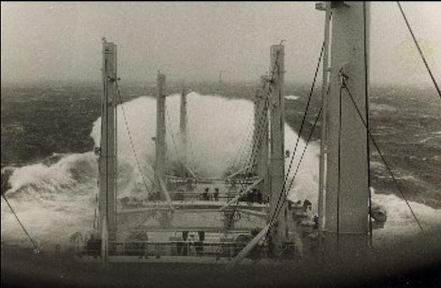 Αποτέλεσμα εικόνας για πανανδριακος σύλλογος ναυτικών
