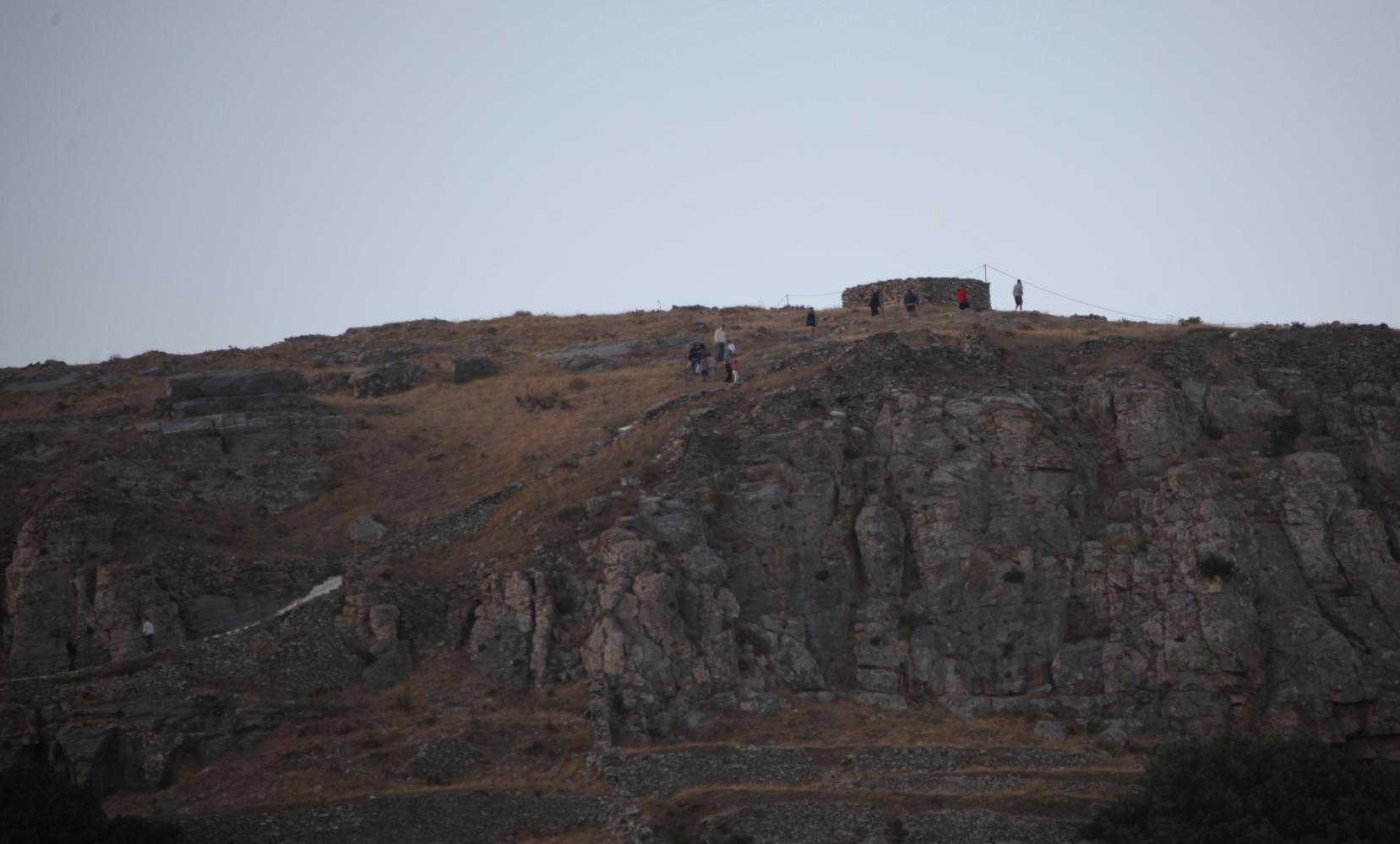 παραμονη δεκαπενταυγουστου στο κοχυλιανό κάστρο 14 αυγουστ 2016 vanglouk androsfilm (9)