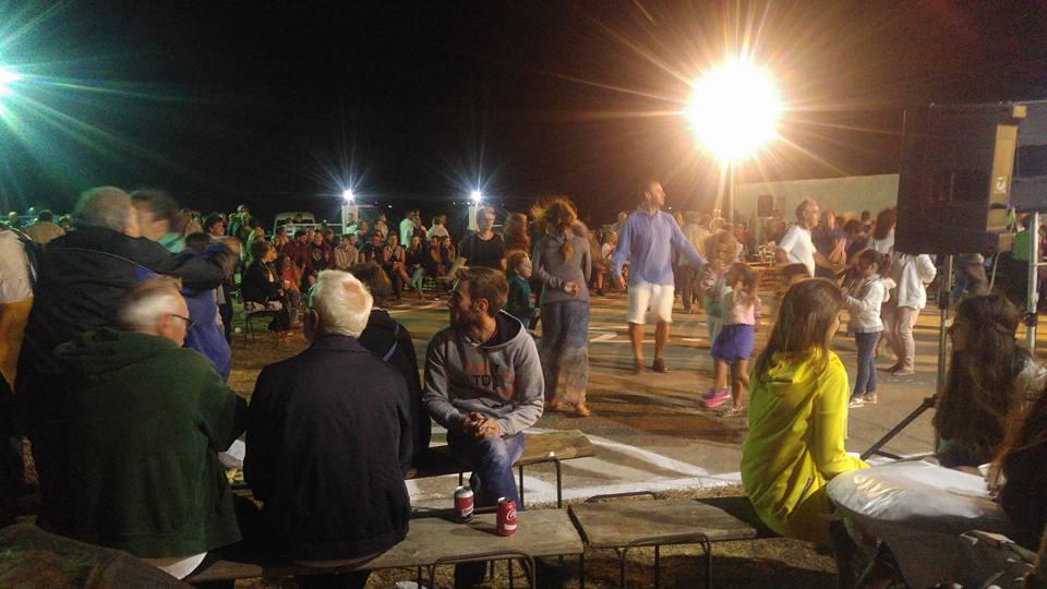 χορός στο Μακροτάνταλο 15 αυγ 2016 vanglouk androsfilm (2)