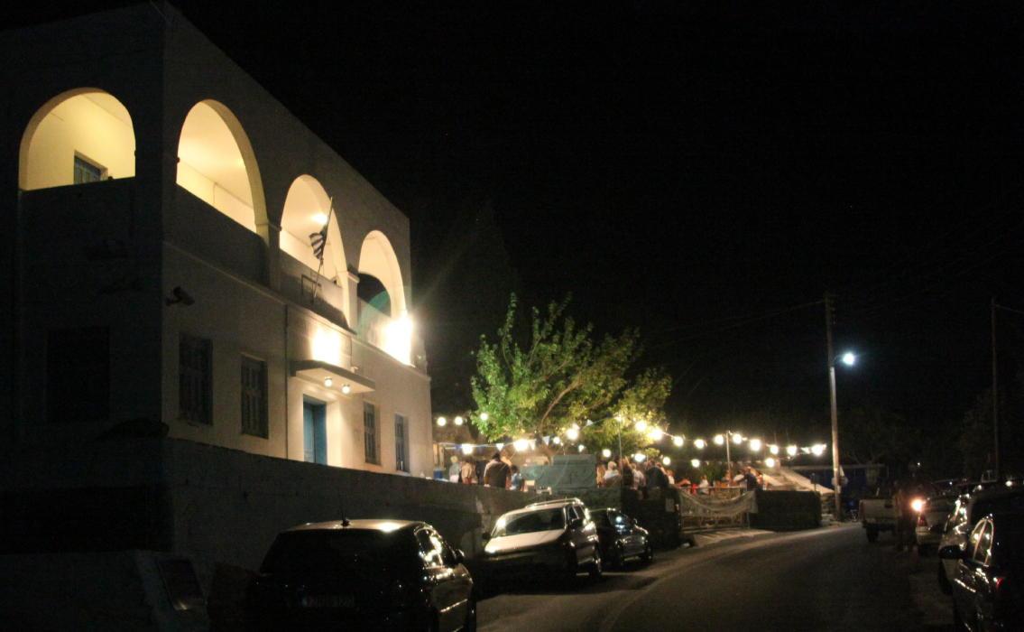 ψαράδικη βραδιά στη Παλιόπολη 2016 vanglouk androsfilm (1)
