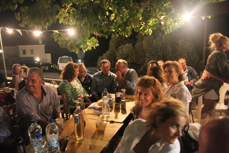 ψαράδικη βραδιά στη Παλιόπολη 2016 vanglouk androsfilm (3)