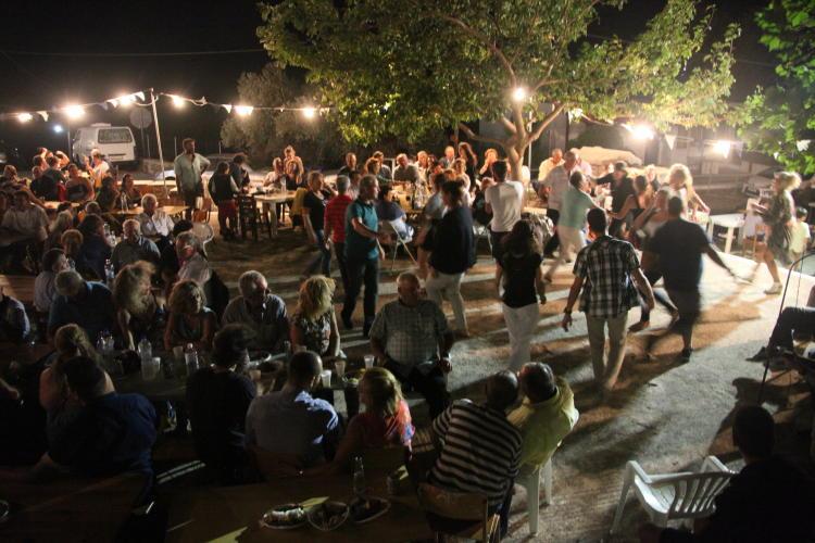 ψαράδικη βραδιά στη Παλιόπολη 2016 vanglouk androsfilm (a) (2)