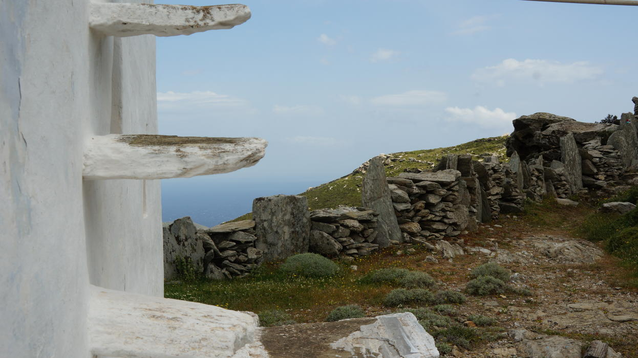 andros route no 10 vanglouk androsfilm (1)